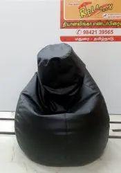 Bean Bag XXX1
