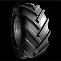 26X12-12 4 Ply Lawn and Garden Tire