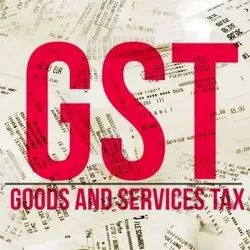 Commercial Gst Consultant, Aadhar Card