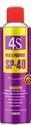 4S Multi Purpose SP-40 Rust Remover