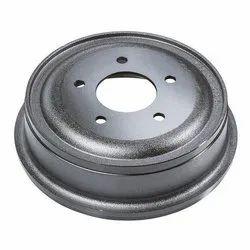 Auto Brake Drum