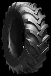 Agricultural Tractor Rear Tires