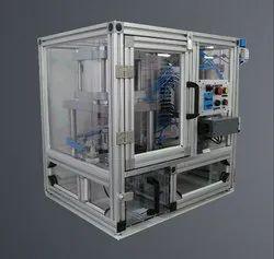 Kamtronix Automation全自动工业Spm机