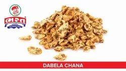 Dabela Chana Namkeen, Packaging Size: Loose