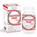 Motion Free Tablets