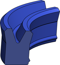 Rod Seal