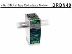 Meanwell DRDN40-24 Redundancy Module
