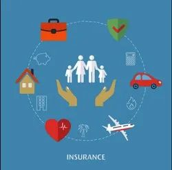 Bus And Car Insurance Service
