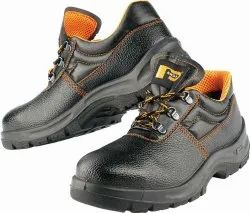 ISI Certification For Safety Footwear