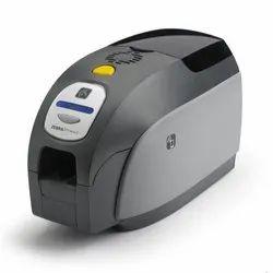 Zebra ZXP Series 3 RFID Card Printer