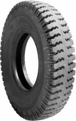 8.25-16 12 Ply Bias Truck Tires