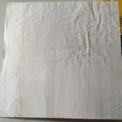 Rectangular Mica Buffer Plate Sheet, 330
