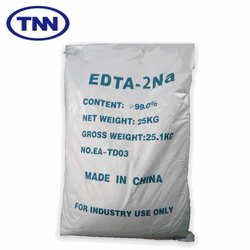 EDTA-2Na Powder