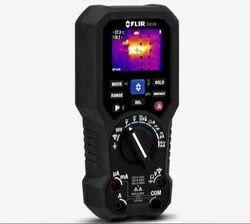 Imaging TRMS Multimeter FLIR DM166
