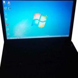 Lenovo HP Used i5, Laptop x240, 8 gb ddr 3 ram, 500 gb hdd