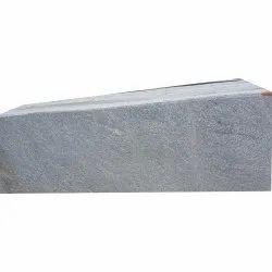 Block Stone Kuppam White Granite