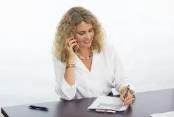 Offline & Online Placement Services For HR