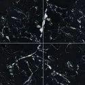 Black Marquina Italian Marble