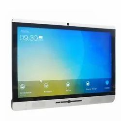 Smart Panel 65Inches