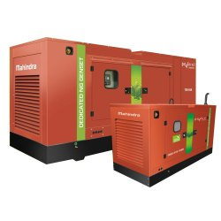 Power Generator In Guwahati Assam Get Latest Price From Suppliers Of Power Generator Power Backup In Guwahati