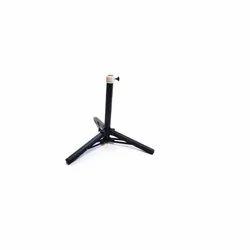 Tripod Umbrella Stand
