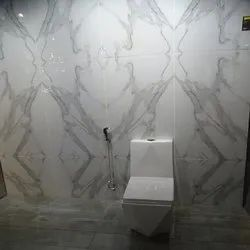 Ceramic Rustic Decorative Wall Tiles, Size: 30  * 60 in cm, Thickness: 0-5 mm
