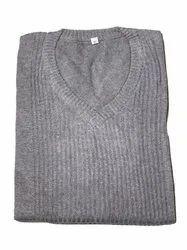 Casual Wear Pashmina Woolen Sweater