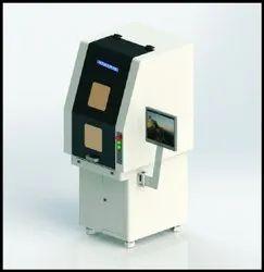 20W Online Laser Marking Machine