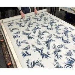 in Pan India Fabric Printing Service