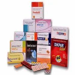 Dexamethasone Tablets 0.5mg, Prescription, Treatment: Rheumatic Problems