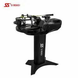 S2169 Tennis Stringing Machine