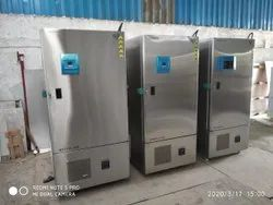 450 L Stability Chamber