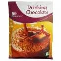 Drinking Chocolate, Packaging Size: 500 G