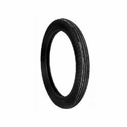 2.75-17 4 Ply Two Wheeler Tire