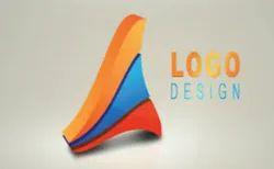 2D Logo Design