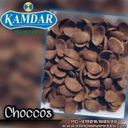 Chocos