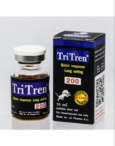Tren steroid injectable for sale misremembered steroids