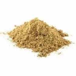 Shankhpushpi Dry Extract