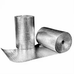 Heat Reflective Insulation Material