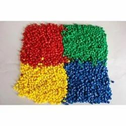 Red 2 HFR Pvc Compound, For Industrial, Grade Standard: Analytical Grade