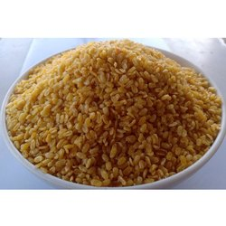 Moong Dal Namkeen, Packaging Size: 500 Gm
