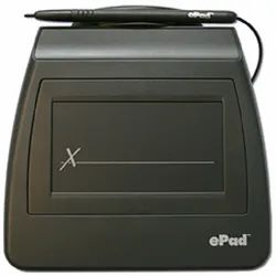 Epadlink VP9801 Digital Signature Pad