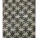 Flower Net Fabrics