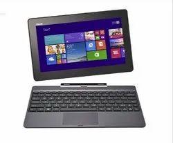 Asus T100HA-FU009T Laptop
