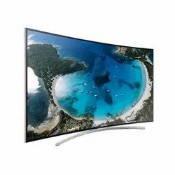 40 Inch Curved LED TV
