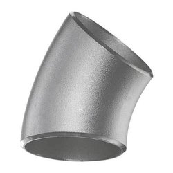 304L Stainless Steel Fittings