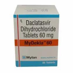 Mydecla 60