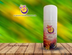 Dove Air Freshener