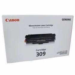 Canon 331 Toner Cartridge