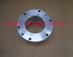 TFI Thrust Bearing For Mycom-A, For In Refrigeration Compressor, Dimension: STD